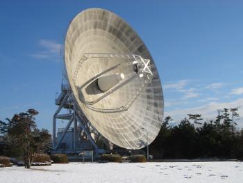 28.2:350:263:250:188:Antenna:center:1:1::1:
