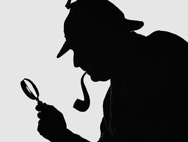 10.1:367:276:250:188:Detective:center:1:1::1:
