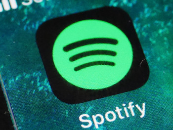 38.1:350:263:250:188:Spotify:center:1:1::1: