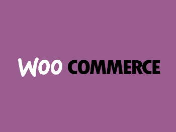 8:350:263:250:188:WooCommerce:center:1:1::1: