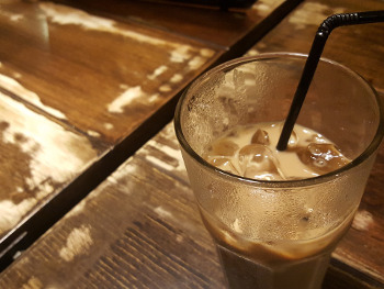 37.4:350:263:250:188:IceCoffee:center:1:1::1: