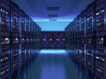 41.1:350:263:250:188:WebServer:center:1:1::1: